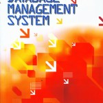 Five Best Relational DataBase Management System For Linux