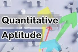 QUANTITATIVE APTITUDE PDF AND R.V. REASONING PRAVEEN BY