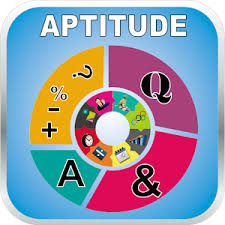 aptitude1