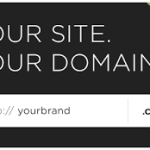 Free Custom Domain For Your Website