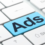 List of Advertisement Networks other than Google Adsense