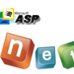 DotNet Application Development – Simple Steps To Enhance The Performance Of Your .NET Application