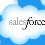 How to use the Salesforce (SFDC) Standard Icons on Visualforce page?