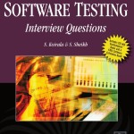 Software Testing Interview Questions and Answers