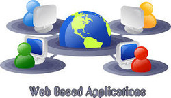 web-based-applications