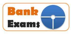 bank exam