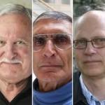 List Of Nobel Prize Winners in 2015
