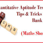 Tricks to Solve Quantitative Aptitude Questions On Numbers