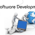 Top 10 Free Online Software Engineering Classess