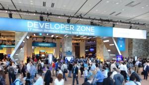 SFDC-Developer
