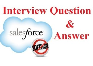 SFDC-Interview-Questions-Answers