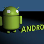 Android Interview Questions and Answers For Freshers Part-1