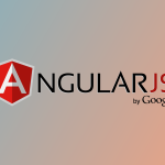 Angular JS Interview Questions and Answers Part-1