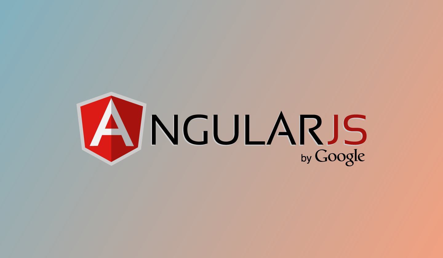 angular js interview questions and answers part 3