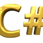 C# Interview Questions and Answers For Freshers Part-1