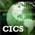 CICS Interview Questions and Answers For Freshers Part-2