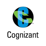 Salesforce Interview Questions for Cognizant