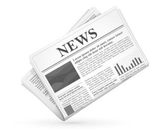 daily-news-epaper