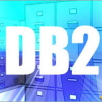 DB2 Interview Questions and Answers For Freshers Part-4