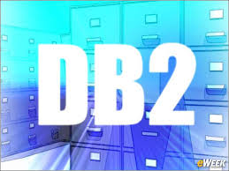 ANSWERS QUESTIONS INTERVIEW DB2 AND