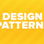 Design Pattern Interview Questions and Answers Part-3
