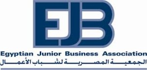 EJB Interview Questions and Answers For Freshers Part-5