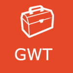 GWT Interview Questions and Answers For Freshers Part-1