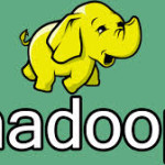 Hadoop Interview Questions and Answers Part-1