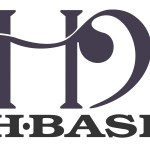HBase Interview Questions and Answers Part-3