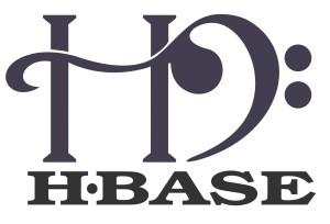 hbase (1)