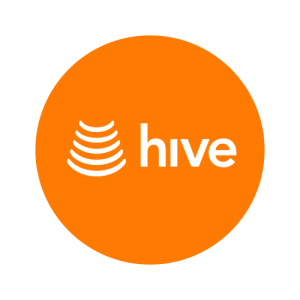 Hive Interview Questions And Answers For Freshers Part 1