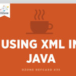 Java XML Interview Questions and Answers For Freshers Part-1