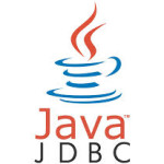 JDBC Interview Questions and Answers For Freshers Part-2