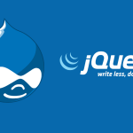 JQuery Interview Questions and Answers For Graduates Part-1