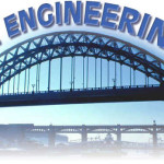 Civil Engineering Interview Questions and Answers Part-2