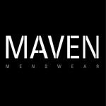 Maven Interview Questions and Answers For Freshers Part-3