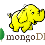 MongoDB Interview Questions and Answers For Freshers Part-1