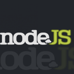 Node.JS Interview Questions and Answers For Freshers Part-4