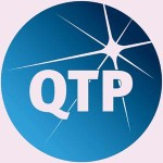 QTP Interview Questions and Answers For Freshers Part-5