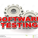 Software Testing Interview Questions and Answers For Freshers Part-1