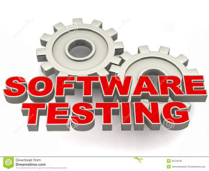 software-testing