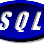 SQL Interview questions and Answers For Freshers Patr-1
