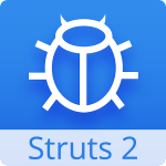 Struts2 Interview Questions and Answers For Graduates Part-1