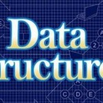 Data Structure Interview Questions and Answers For Freshers Part-1
