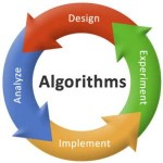 Algorithm Technical Interview Questions and Answers For Freshers Part-1