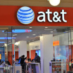 AT & T Palcement paper For Graduates part-1