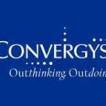 Convergys Placement Paper For Freshers Part-1