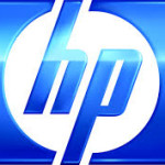 HP Placement paper For Freshers part-4