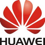 Huawei Placement Paper For Freshers Part-2