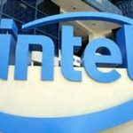 Intel Placement Paper For Freshers part-1